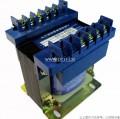 通用控制变压器BK-25~25KVA36V