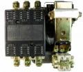 交流接触器CJT1-150A