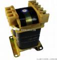 通用控制变压器BKC-25~1000VA/127V