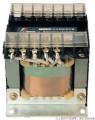 照明行灯变压器JBK4/JBK3-40VA~2500VA/36V