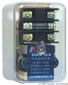 自动气压开关GYD20-16A~D