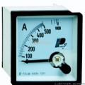 安装式指针仪表电压表72T1-V