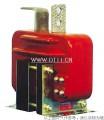 高压电流互感器LZJC-10
