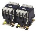 施耐德工控机械联锁交流接触器1-LC2
