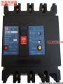 常熟开关GM1L-630(CM1L)剩余电流断路器