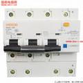 漏电断路器DZ47LE-100/3P