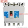 剩余电流动作断路器TM1LE-225 /4300(CM1LE)